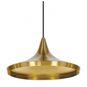 Beat Light Wide Hanglamp