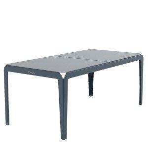 Bended Tafel
