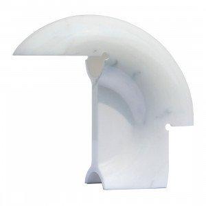 Biagio Tafellamp