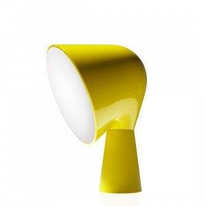 Binic Tafellamp