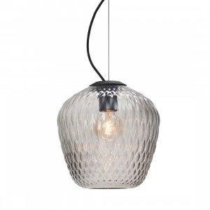 Blown Hanglamp SW3