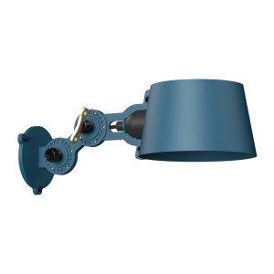 Bolt Wandlamp Side Fit Mini