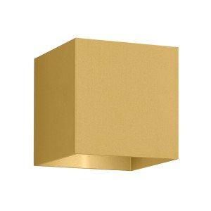 Box 1.0 G9 Wandlamp