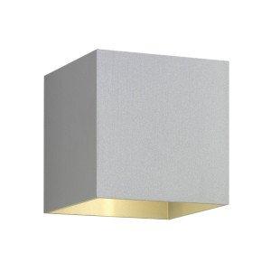 Box 1.0 LED Wandlamp