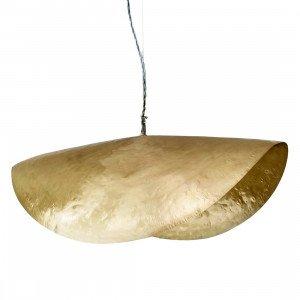 Brass 96 Hanglamp