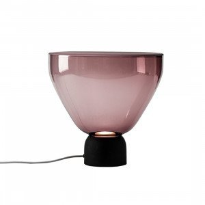 Lightline M Tafellamp