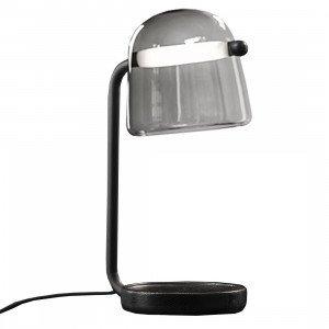 Mona Tafellamp