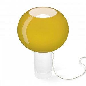 Buds Tafellamp