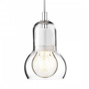 Bulb SR1 Hanglamp