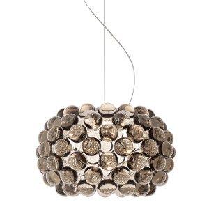 Caboche Plus Piccola Hanglamp