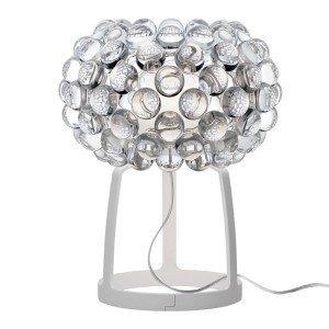 Caboche Plus Tafellamp