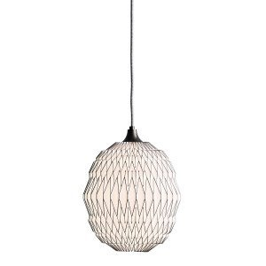 CALEO Hanglamp