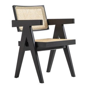 Capitol Complex Office Chair