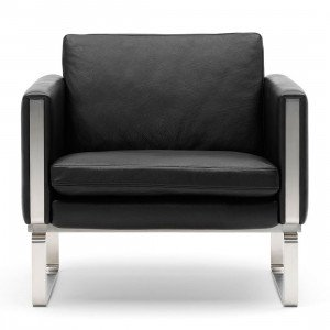 CH101 Fauteuil