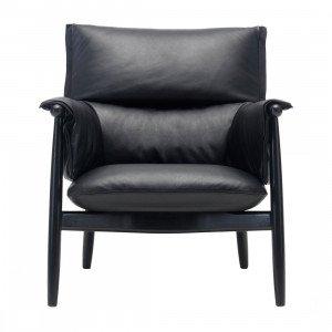 E015 Embrace Loungestoel