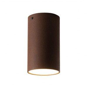 Roest Plafondlamp