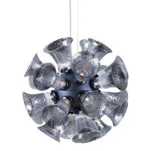 Chalice Hanglamp