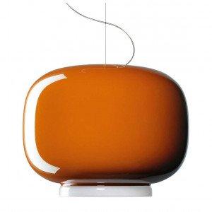 Chouchin 1 Hanglamp