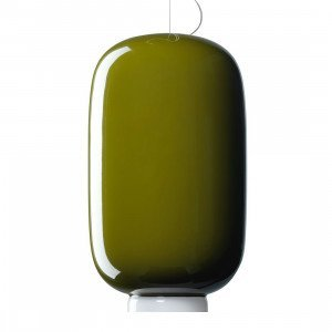 Chouchin 2 Hanglamp