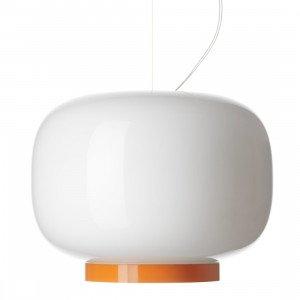 Chouchin 1 Reverse Hanglamp