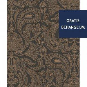 Malabar Behang 957044 (op=op)
