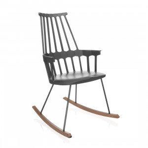 Comback Chair Schommelstoel