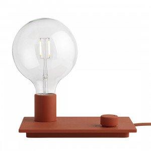 Control Tafellamp LED