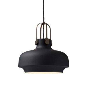 Copenhagen Hanglamp SC7