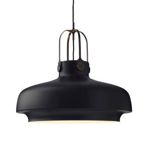 Copenhagen Hanglamp SC8