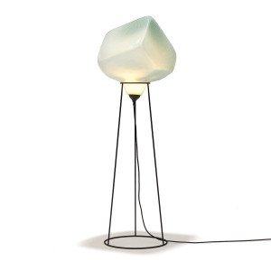 Cubo lamp Large