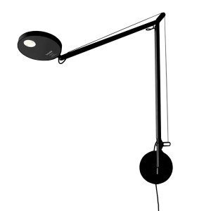 Demetra Wandlamp