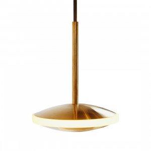 Chrona Horizontal Hanglamp