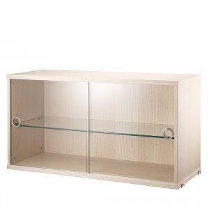 Display Cabinet Kast