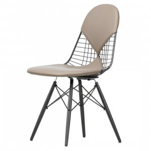Wire Chair DKW Stoel