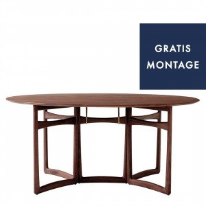 Drop Leaf Eettafel