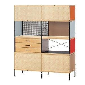 Eames Storage Unit Boekenkast