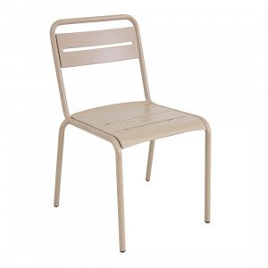 Star Chair Stoel