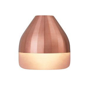 FACET Wandlamp