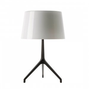 Lumiere XXS Tafellamp