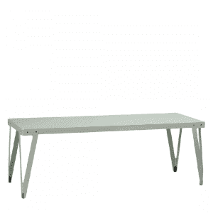 Lloyd Eettafel Outdoor