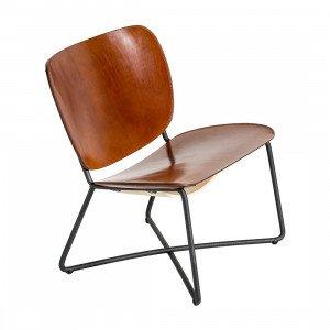 Miller Loungechair