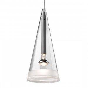 Fucsia 1 Hanglamp