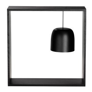 Gaku Tafellamp