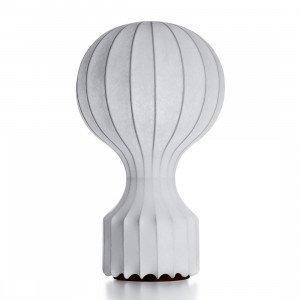 Gatto Grande Tafellamp