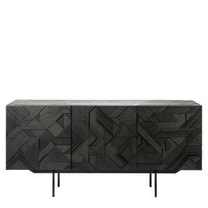 Graphic Dressoir