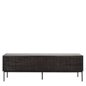 Grooves TV-meubel