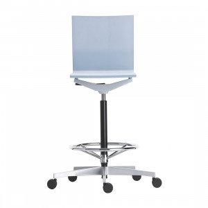 .04 Counter Bureaustoel