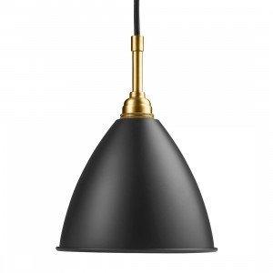 Bestlite BL9S Hanglamp
