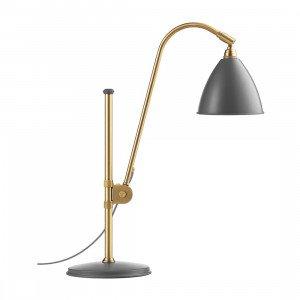 Bestlite BL1 Bureaulamp