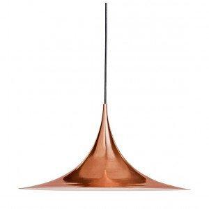 Semi Hanglamp Ø47 cm.